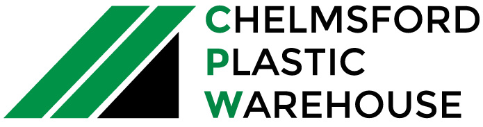 Chelmsford Plastic Warehouse