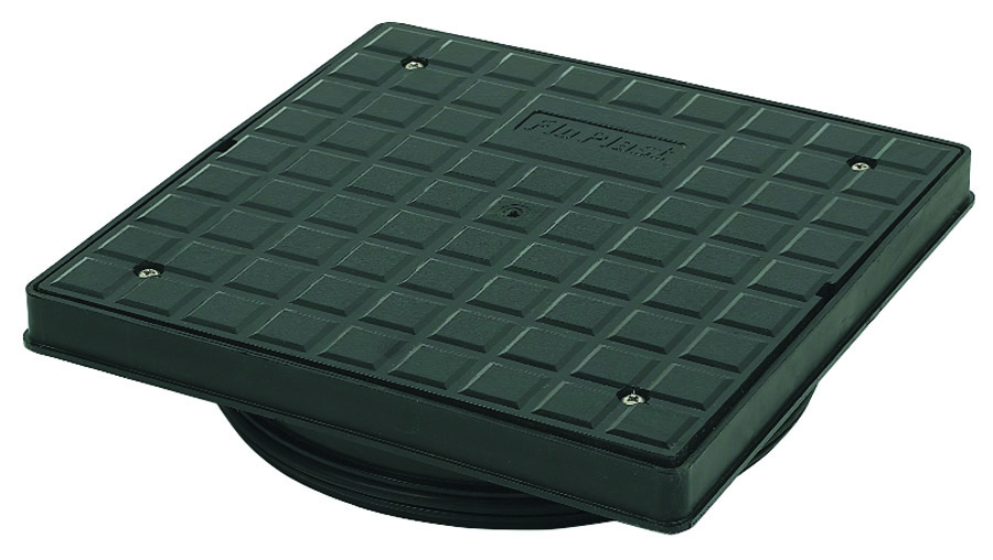 300mm Chamber Cover Chelmsford Plastic Warehouse