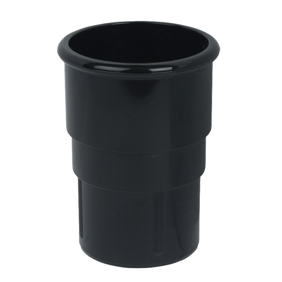 50mm Downpipe Socket Chelmsford Plastic Warehouse