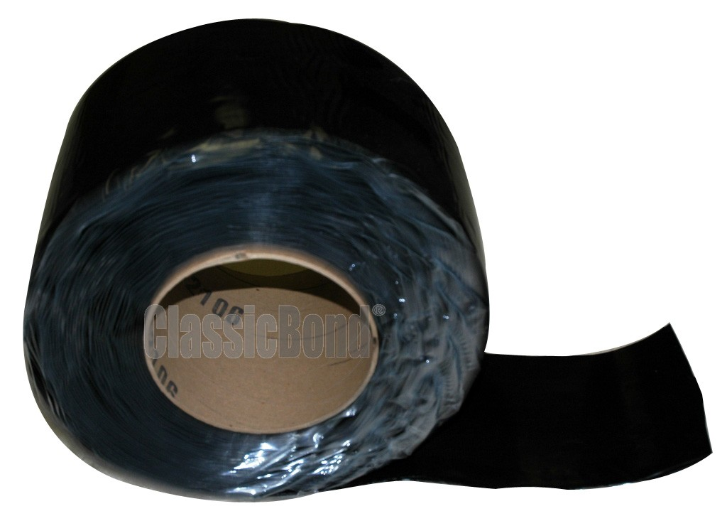 150mm Cover Strip Chelmsford Plastic Warehouse