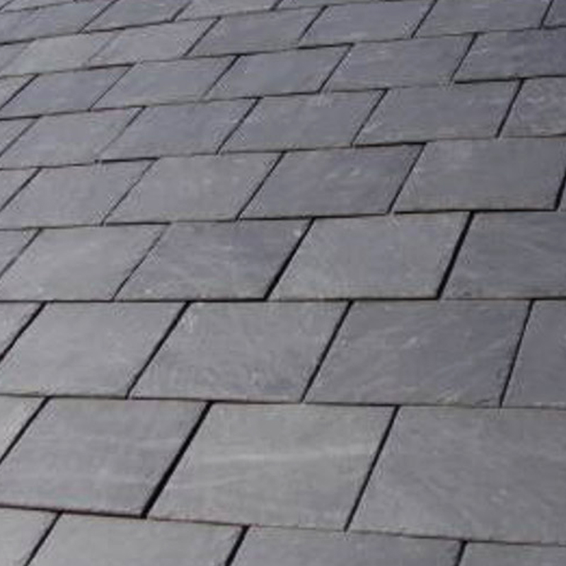 Natural Roof Slate Chelmsford Plastic Warehouse