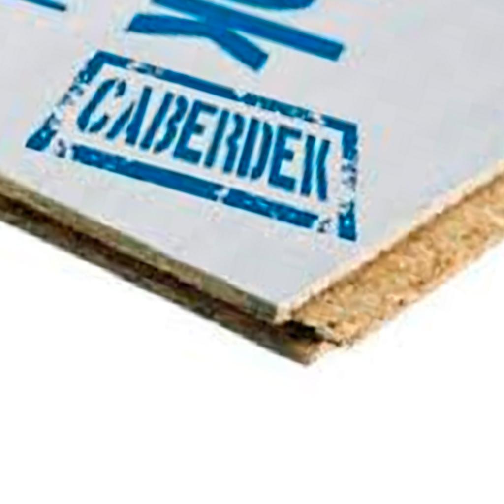 Peel Clean Chipboard Flooring Chelmsford Plastic Warehouse