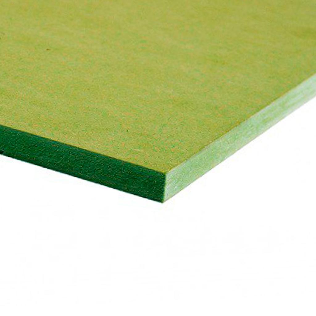 Moisture Resistant Mdf Board Chelmsford Plastic Warehouse